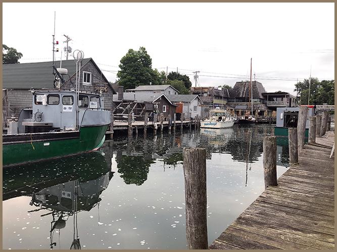Fishtown8-15-18