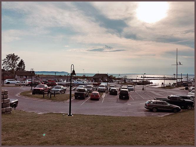 Fishtown8-2-19