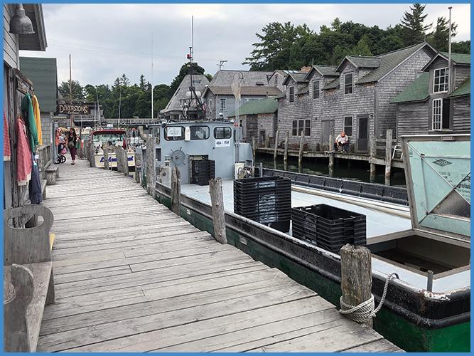 Fishtown8-24-18