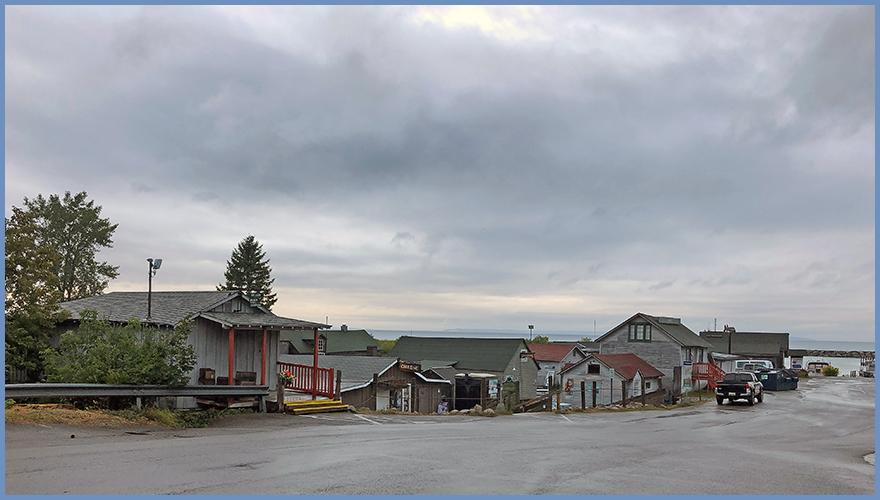 Fishtown8-25-18a