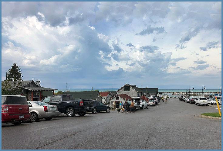 Fishtown9--30-19