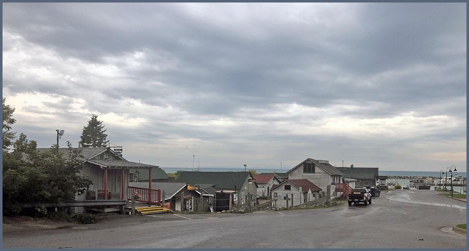 Fishtown9-11-19