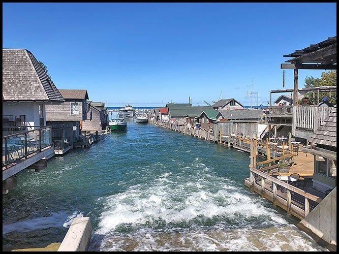 Fishtown9-11-20b