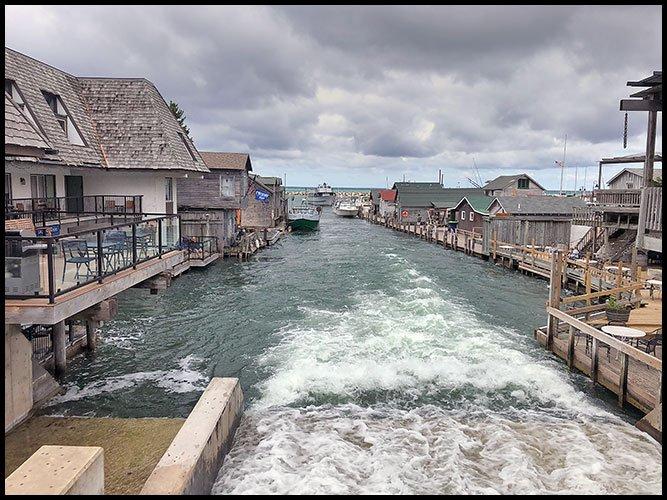 Fishtown9-13-20b