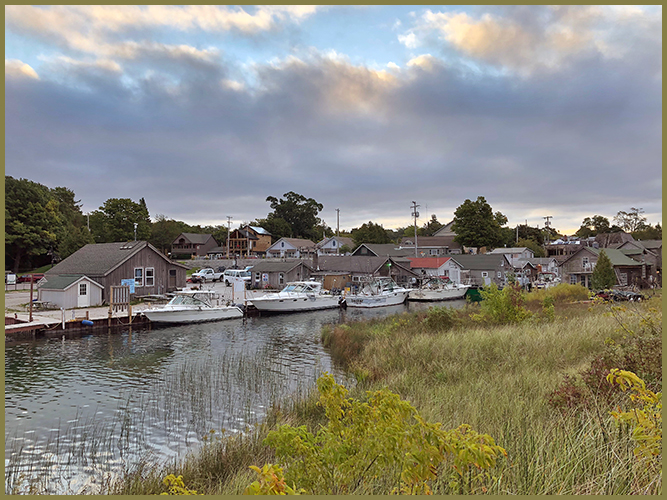 Fishtown9-18.