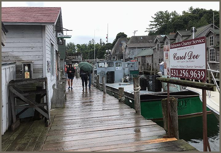 Fishtown9-20