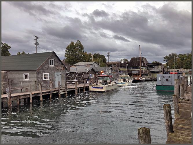Fishtown9-28-18