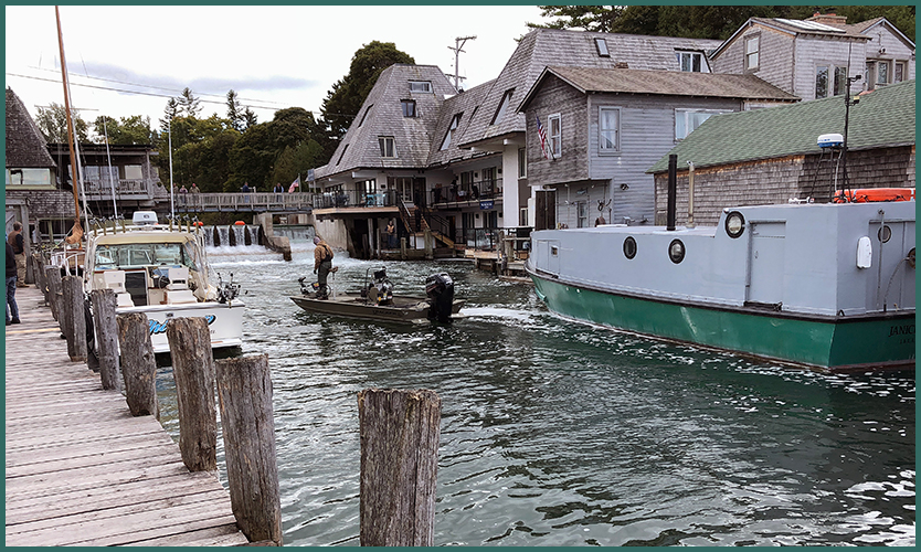 Fishtown9-29-18a