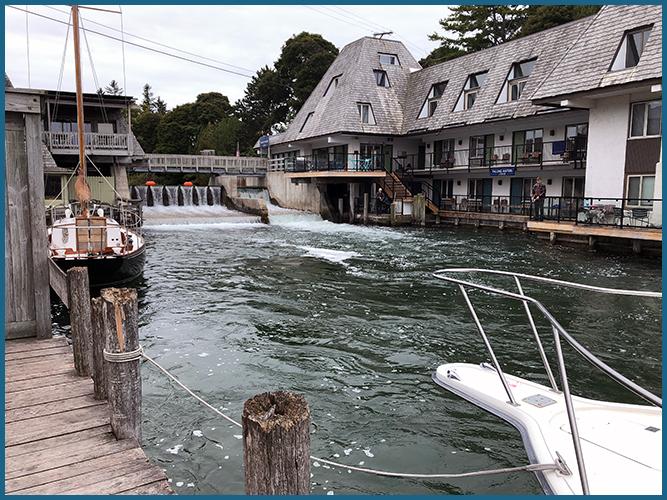 Fishtown9-30-18a