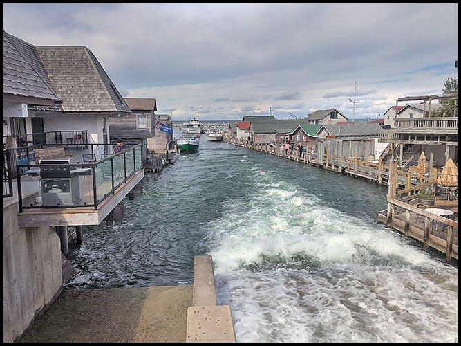 Fishtown9-30-20a