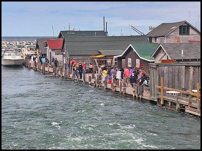 Fishtown9-6-20b