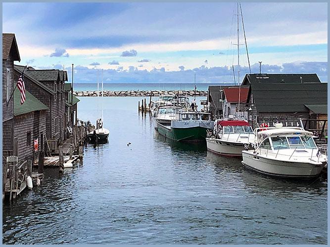 Fishtown9-8-19