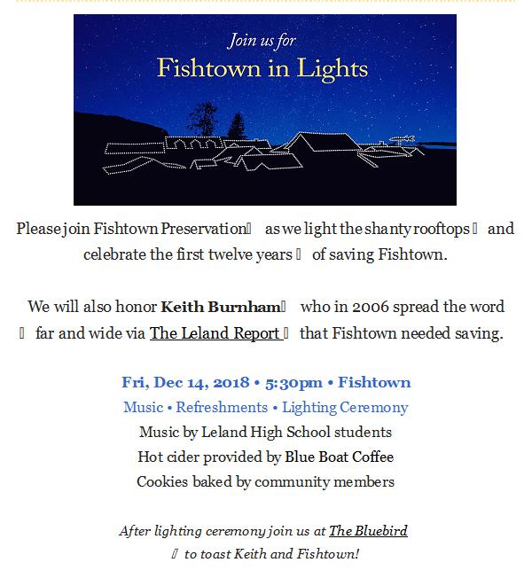 Fishtownlights12-11-18