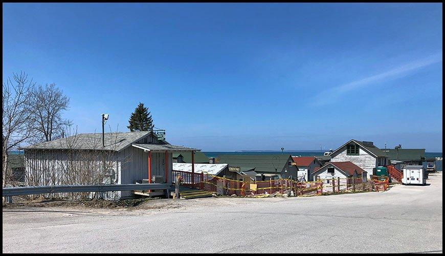 Fishtownt4-17-20