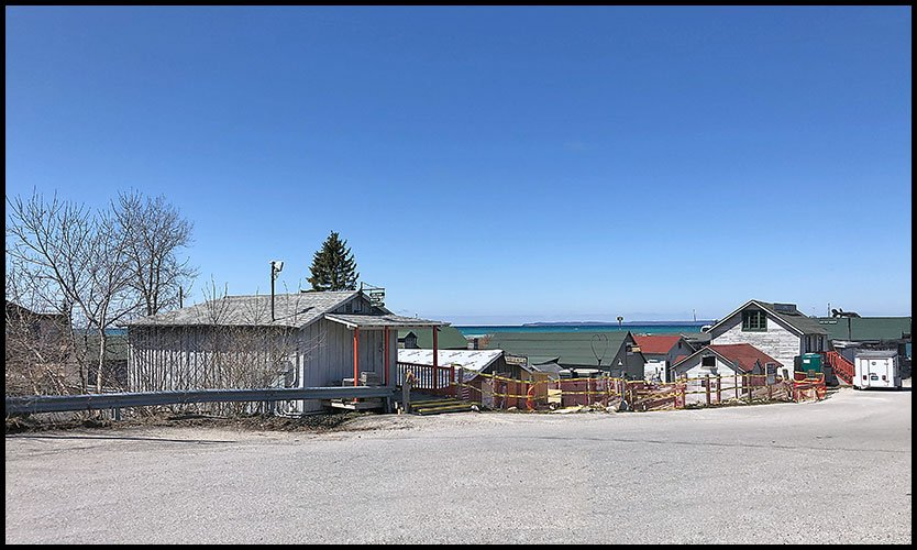 Fishtownt4-19-20