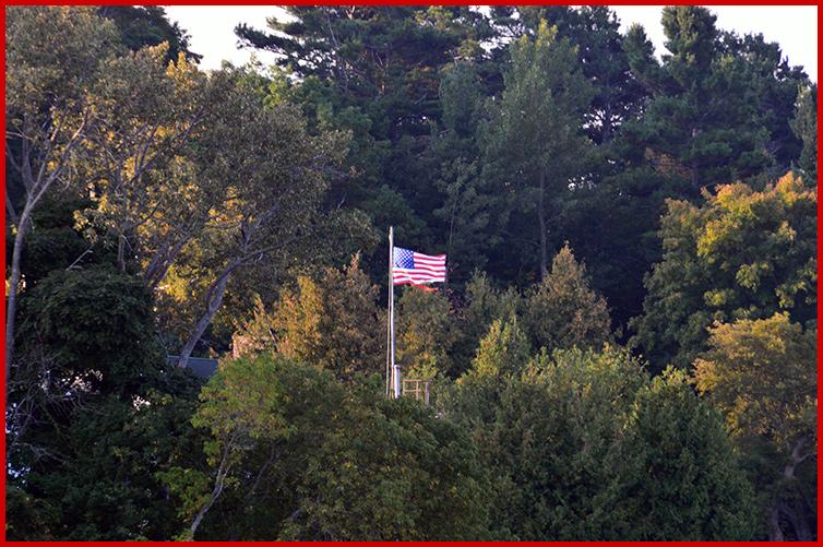Flag10-5-16