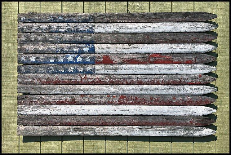 Flag4-3-20