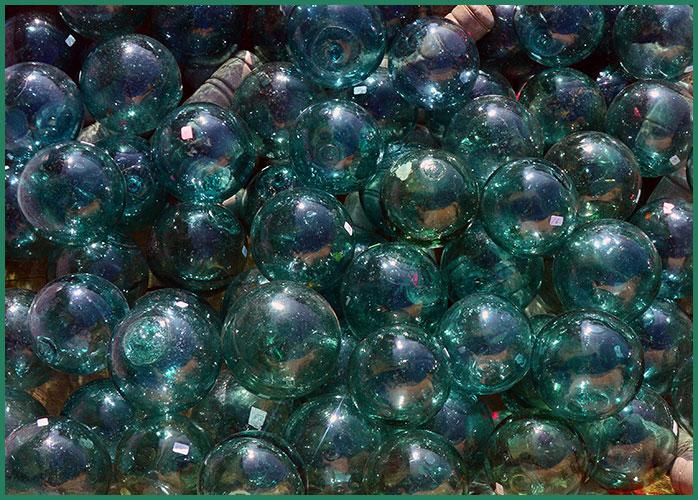 Glassballs9-20-17