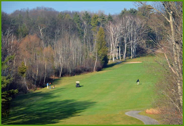 Golf12-6-15