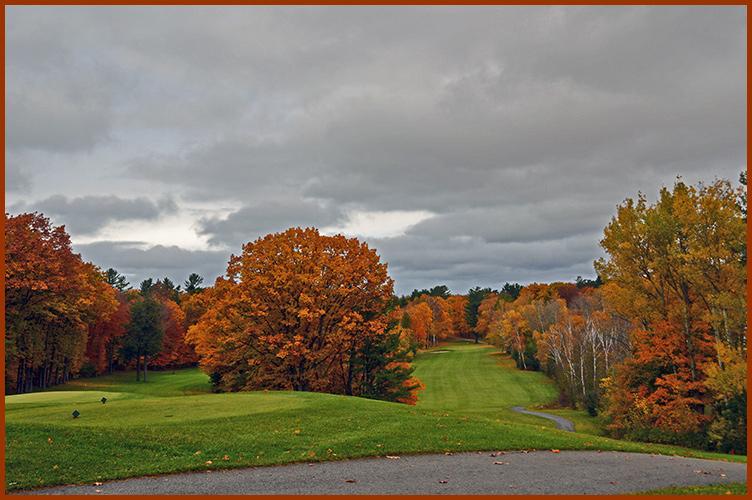 Golf17Th11-3-16