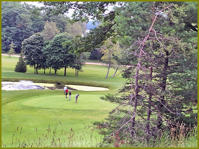 Golf7-23-19