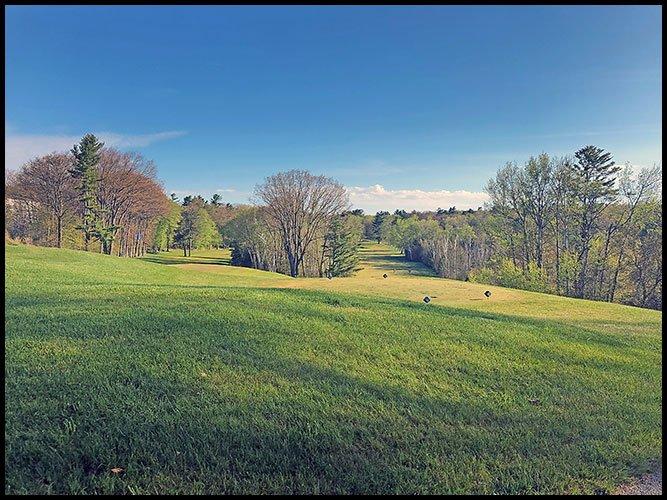 Golfcourse5-23-20