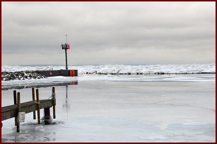 Harbor1-17-17