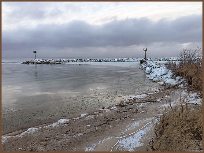 Harbor1-19-19