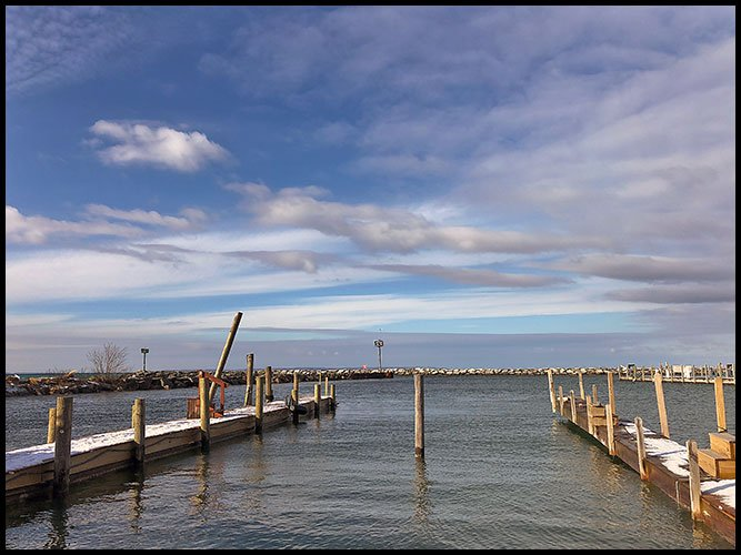 Harbor1-2-20