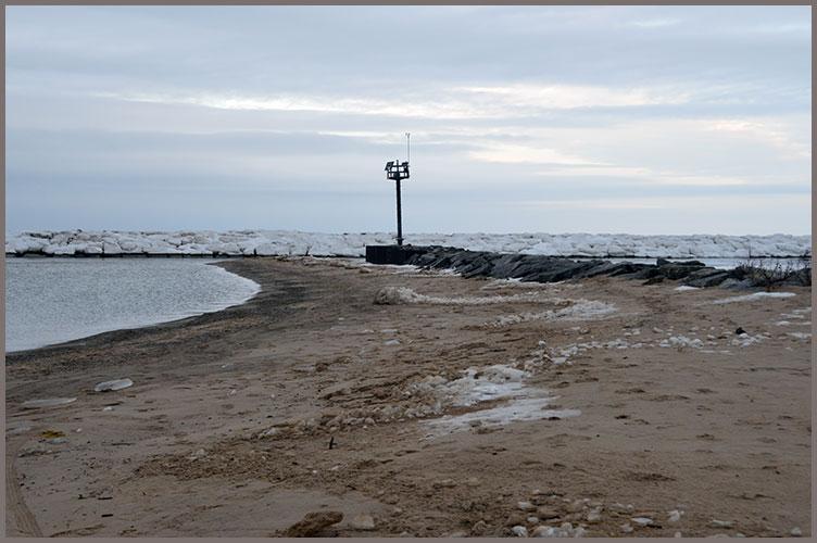 Harbor1-21-17
