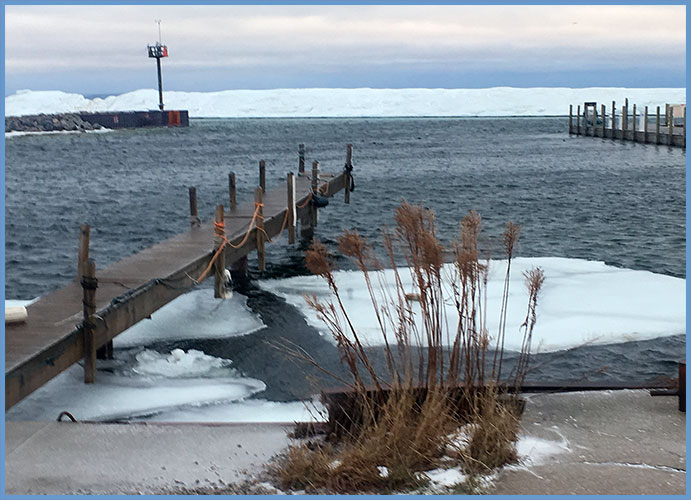 Harbor1-23-18