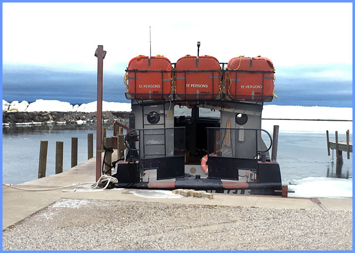 Harbor1-24-18