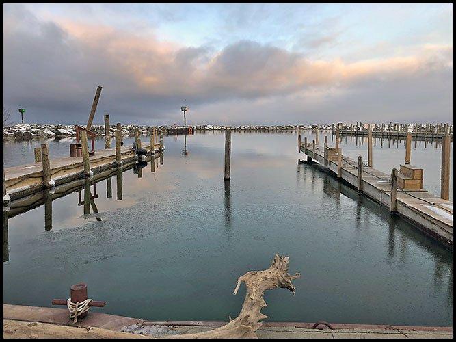 Harbor1-29-20