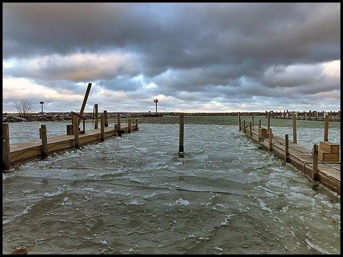 Harbor1-8-20