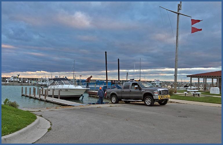 Harbor10-13-18