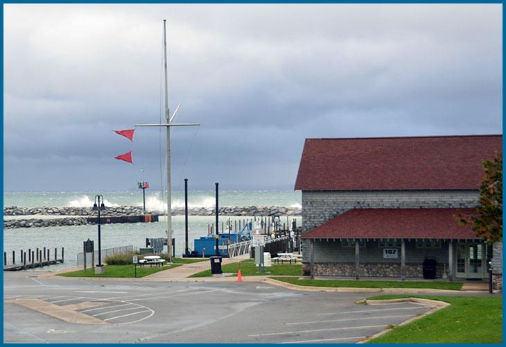 Harbor10-15-17