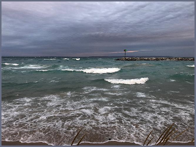 Harbor10-16-18