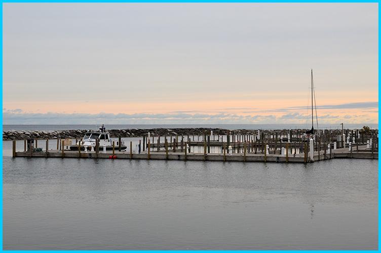Harbor10-26-16