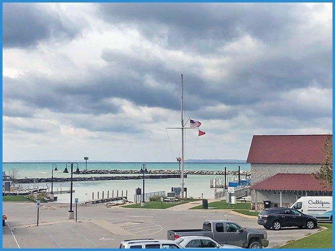 Harbor11-1-19
