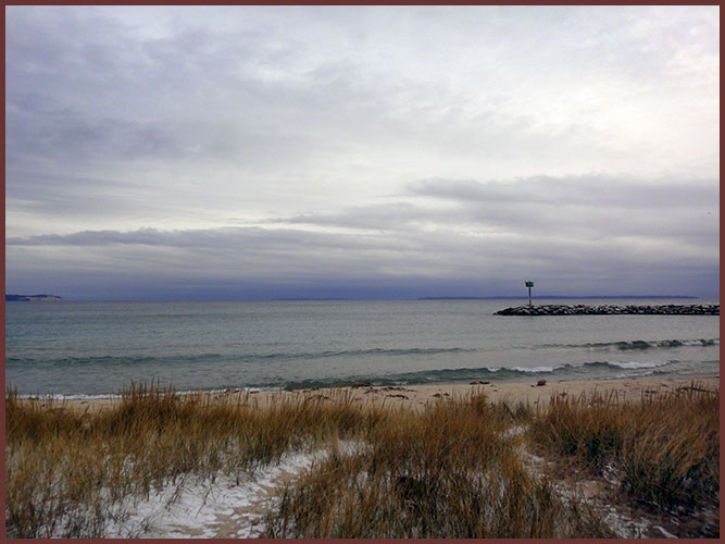 Harbor11-11-17