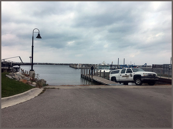 Harbor11-14-17