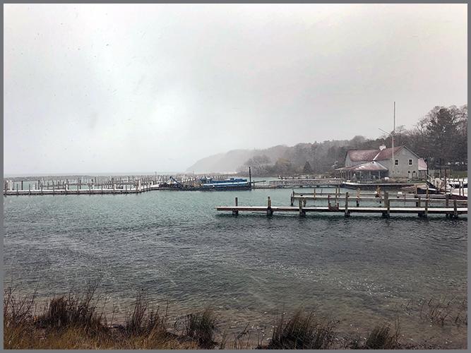 Harbor11-17-18