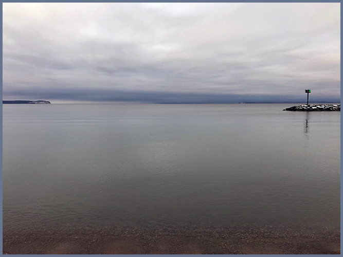 Harbor11-29-18