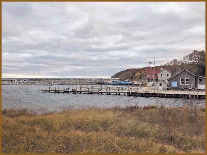 Harbor11-3-2018