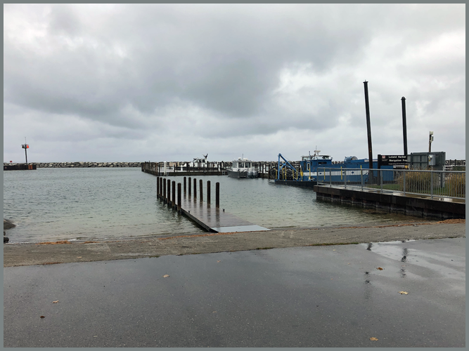 Harbor11-6-18