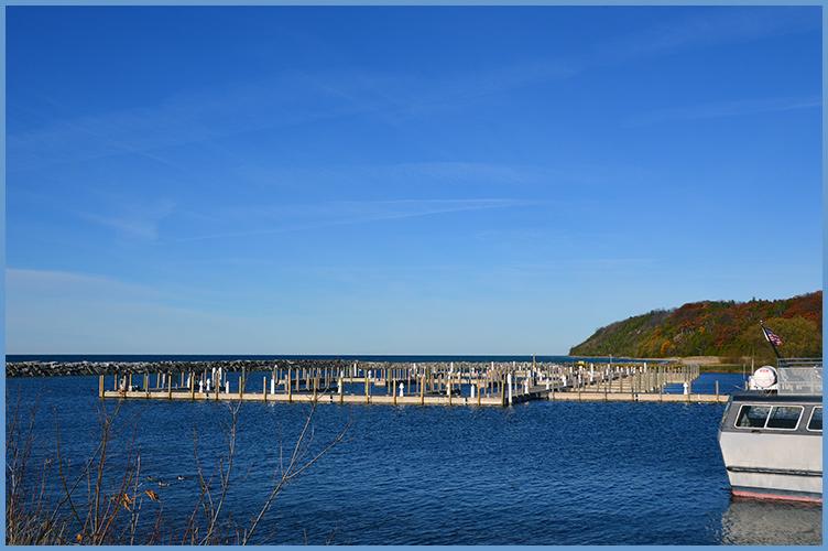 Harbor11-9-16