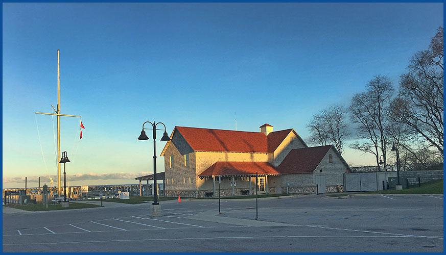 Harbor12-1-17