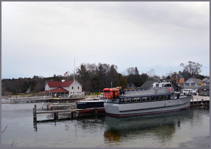 Harbor12-10-15