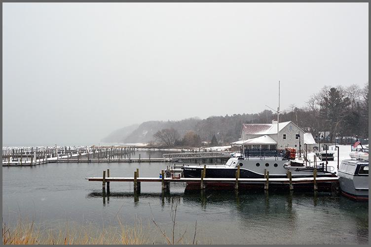 Harbor12-11-16