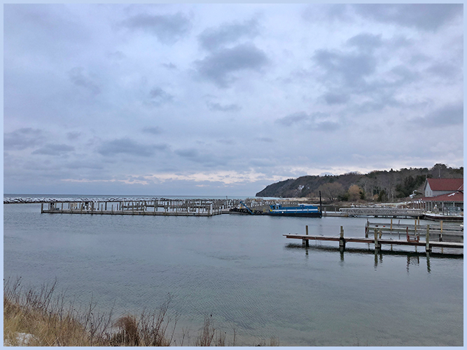 Harbor12-12-18